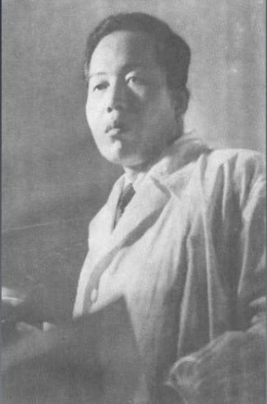 Ким Бон Хан